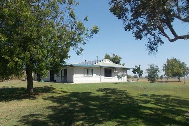 Picture of 200 Klaka Road, FREDERICKSFIELD QLD 4806