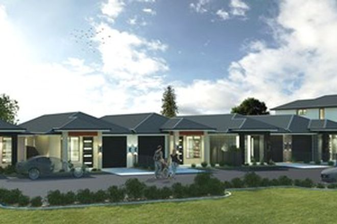 Picture of 5/290-300 Kings Road, PARALOWIE SA 5108