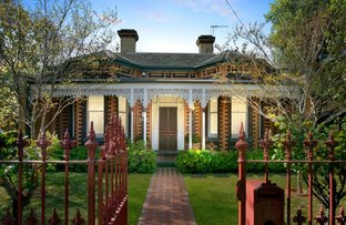 Picture of 16 Byron Street, Moonee Ponds VIC 3039