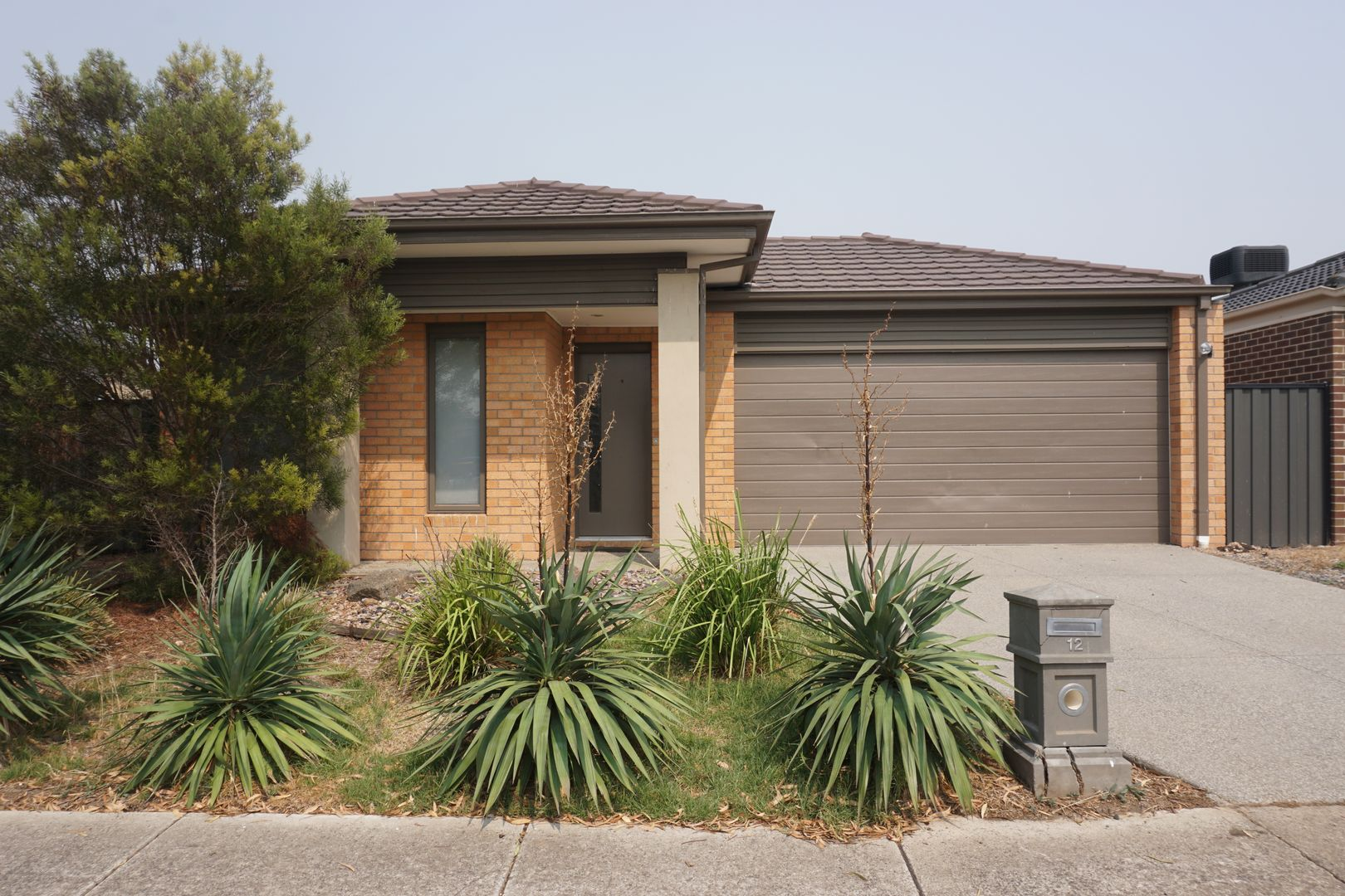 12 Countess Place, Point Cook VIC 3030, Image 0