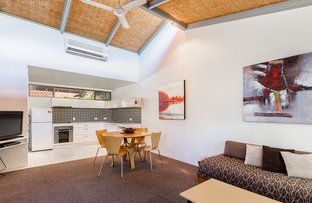 Picture of 46/8 Solitary Islands Way, Sapphire Beach NSW 2450