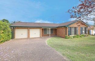 100 Pecks Road, North Richmond NSW 2754