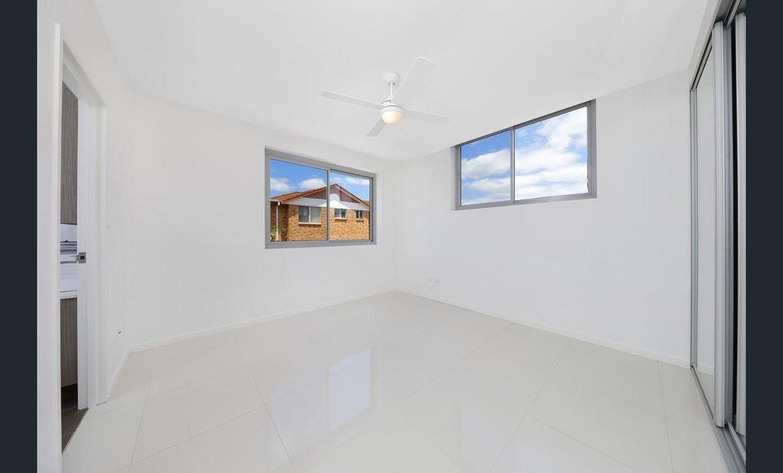 67c Second  Avenue, Campsie NSW 2194, Image 1