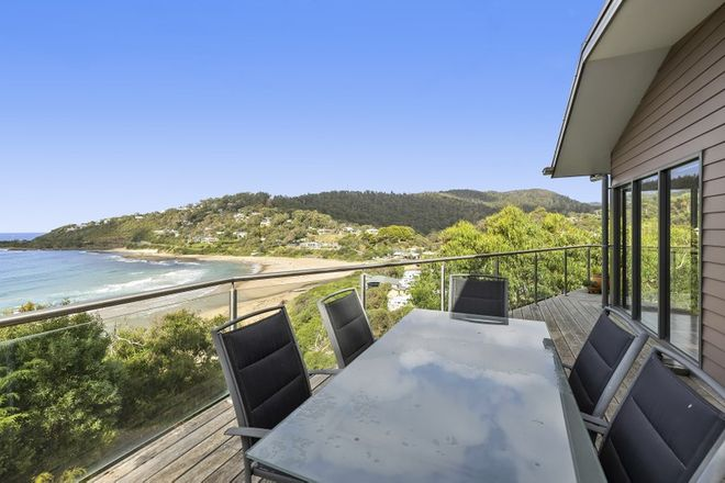 Picture of 33 Wallace Street, WYE RIVER VIC 3234