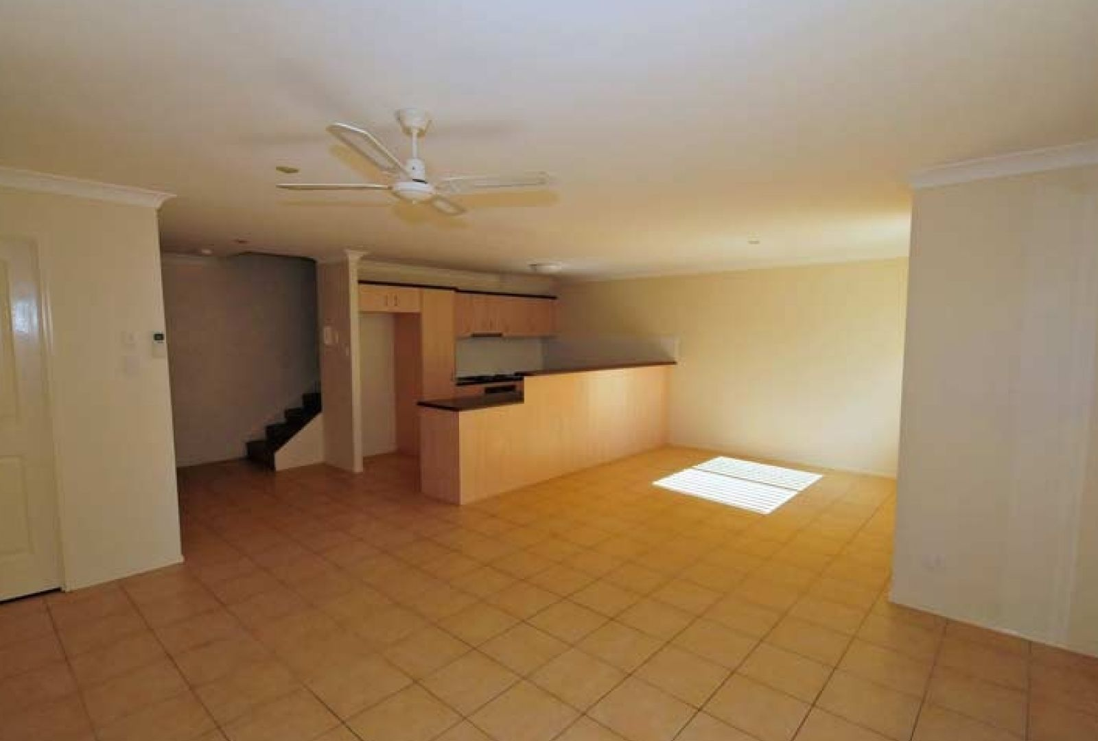 19 Springfield College Drive, Springfield QLD 4300, Image 2