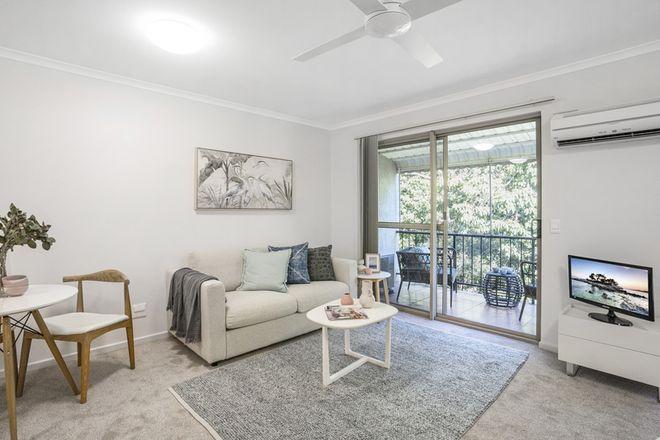 Picture of 210/1-3 Ingram Place, MURWILLUMBAH NSW 2484
