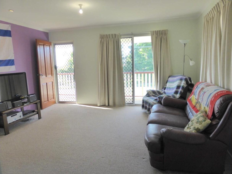 61 Windrest Street, Strathpine QLD 4500, Image 2