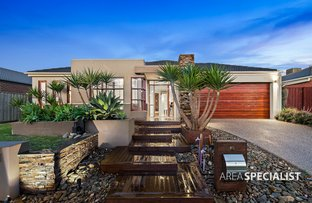 Picture of 14 Gregson Grove, Lyndhurst VIC 3975
