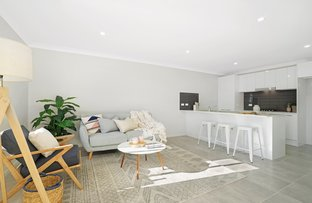 Picture of 3/129 Awabakal Drive, Fletcher NSW 2287