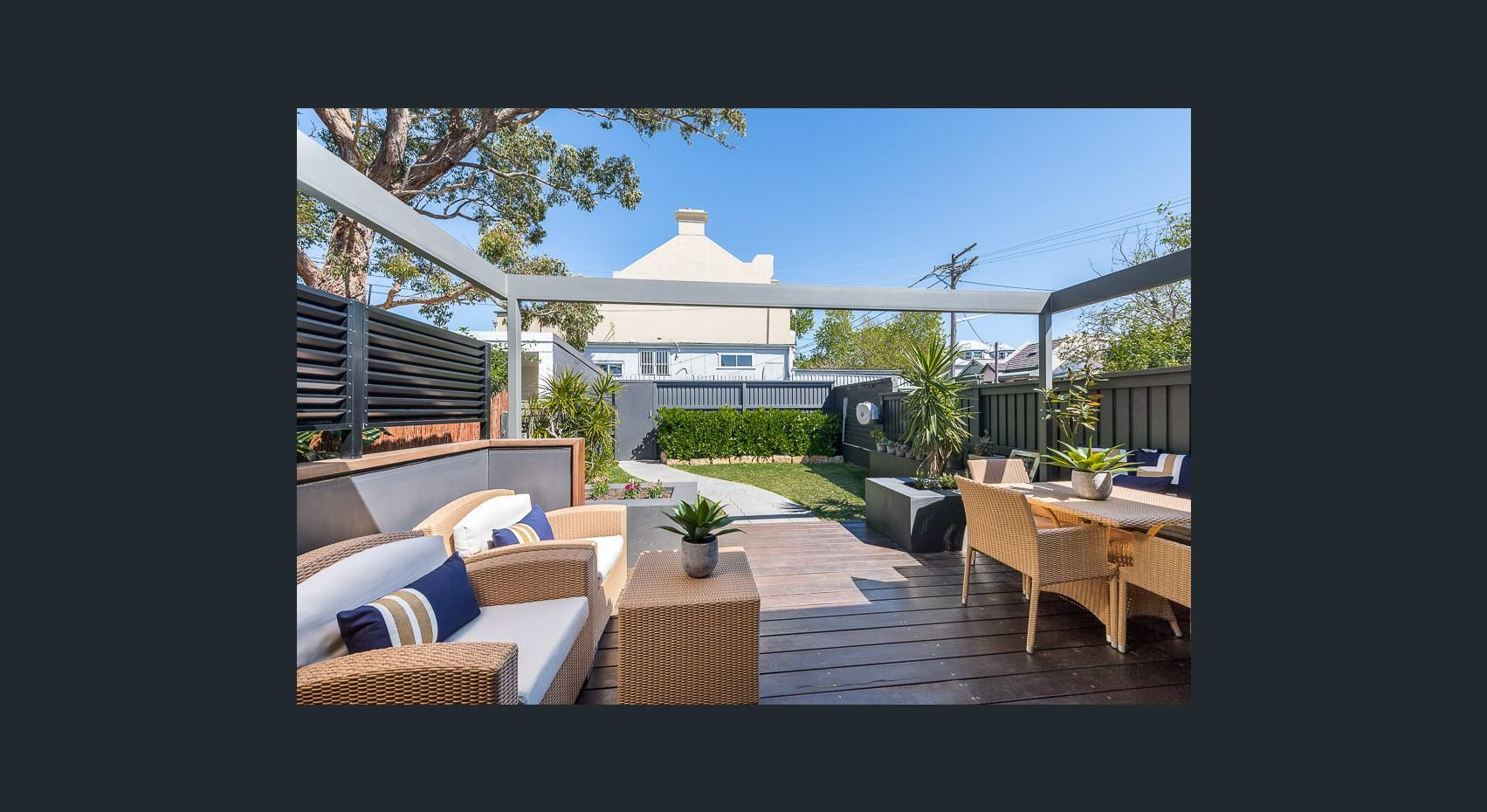 34 Rose Street, Annandale NSW 2038, Image 2
