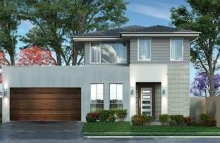 Picture of Lot 118 Crown Street, Riverstone NSW 2765