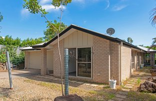 Picture of 10 Manra Way, Pacific Pines QLD 4211