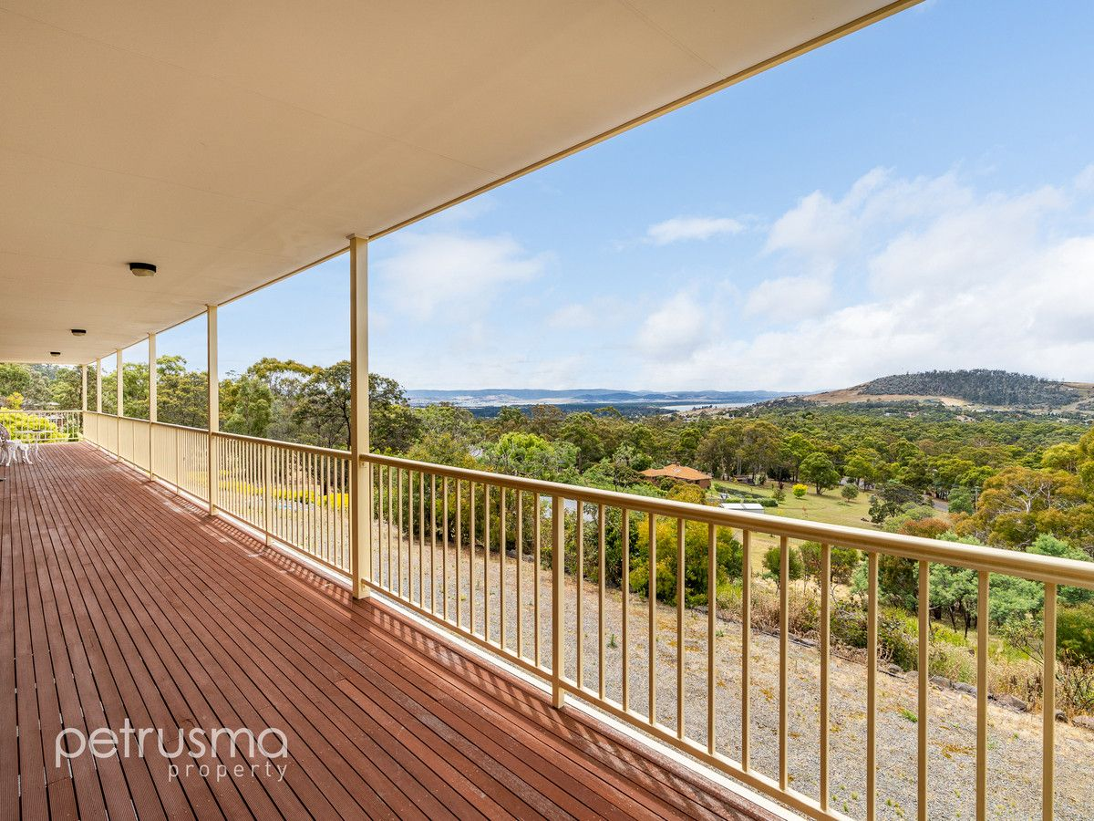 5 Traralgon Close, Acton Park TAS 7170, Image 1