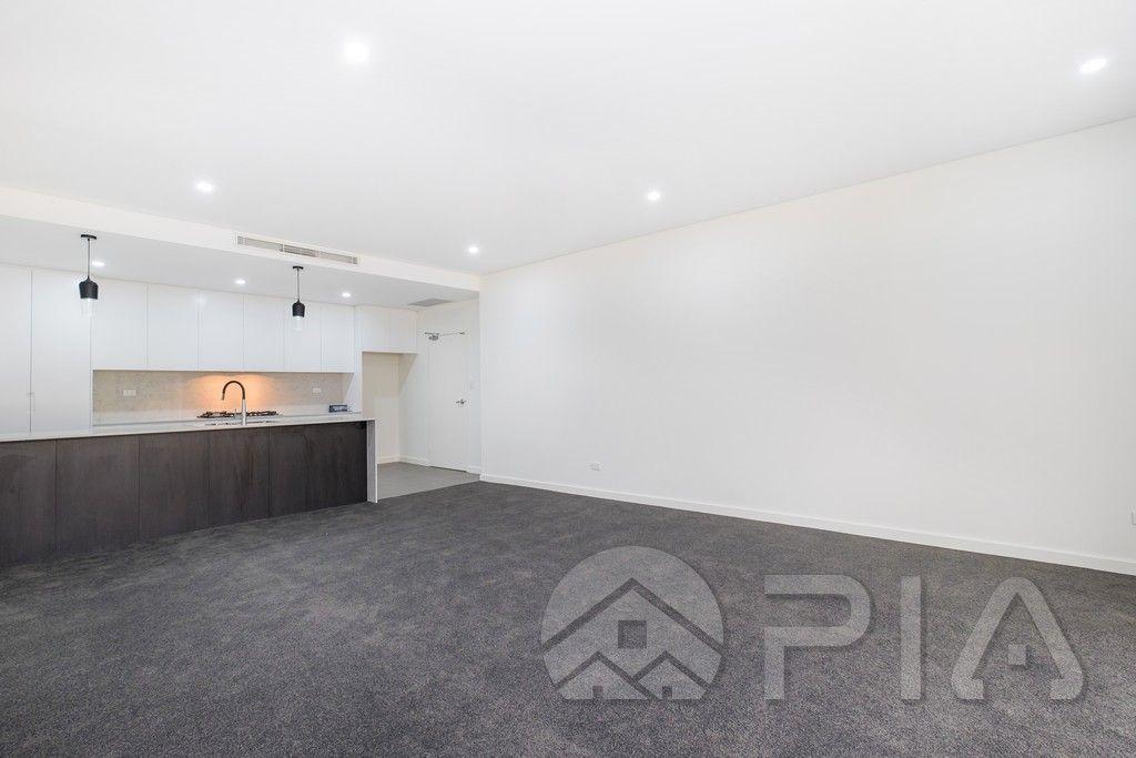 21/40 Applegum Crescent, Kellyville NSW 2155, Image 2