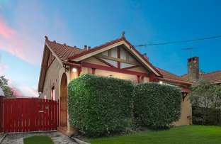 Picture of 134 West Street, South Hurstville NSW 2221