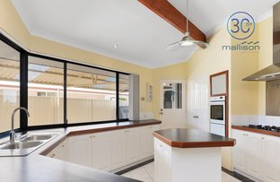 Picture of 180 Southacre Drive, Canning Vale WA 6155