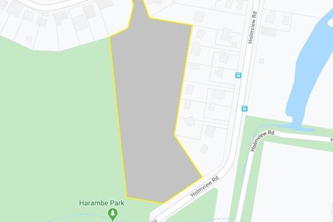Picture of 52 Bingo Street, HOLMVIEW QLD 4207