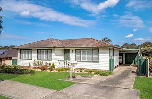 Picture of 198 Maryland Drive, Maryland NSW 2287