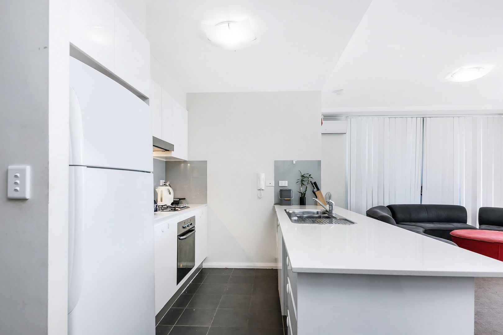 22-26 Innesdale Road, Wolli Creek NSW 2205, Image 1