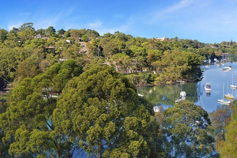 64/302 Burns Bay, Lane Cove NSW 2066, Image 1