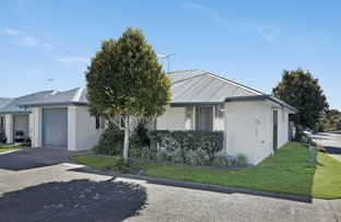 Picture of 30/21 Tripcony Place, Wakerley QLD 4154