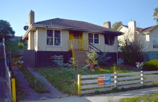 Picture of 61 Hourigan Road, Morwell VIC 3840
