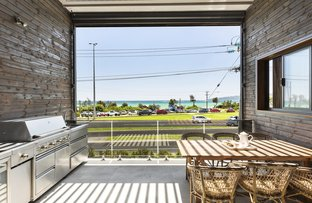 Picture of 8/2 - 4 Point Nepean  Road, Dromana VIC 3936