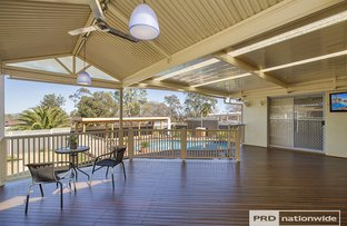 Picture of 105 Manilla Road, Tamworth NSW 2340