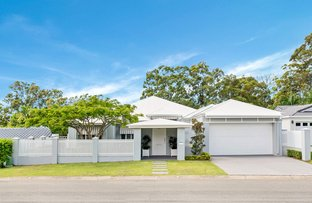 Picture of 10 Hermitage Close, Ashmore QLD 4214