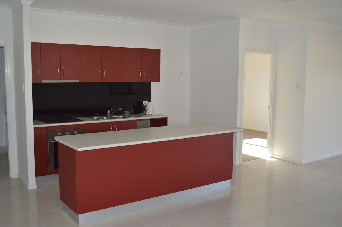 1D Kenneally Road, Mareeba QLD 4880, Image 1