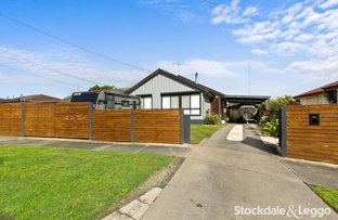 Picture of 15 Burnside Drive, Morwell VIC 3840