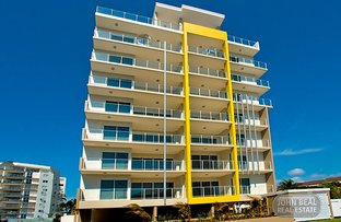 Unit 3/3 Sydney St, Redcliffe QLD 4020