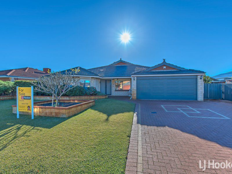 5 Orchid Pass, Thornlie WA 6108, Image 0