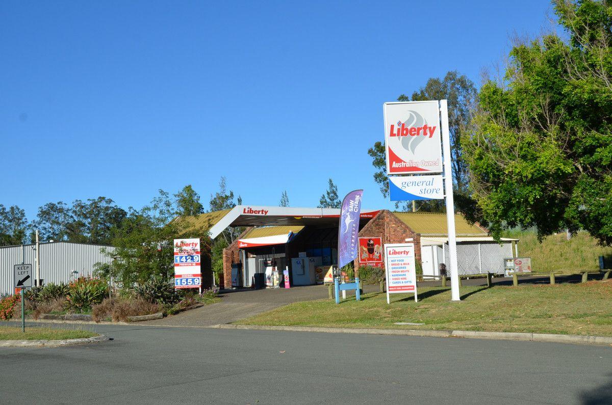 24/97-111 Routley Drive, Kooralbyn QLD 4285, Image 2