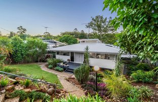 Picture of 18 Sapphire Street, Holland Park QLD 4121
