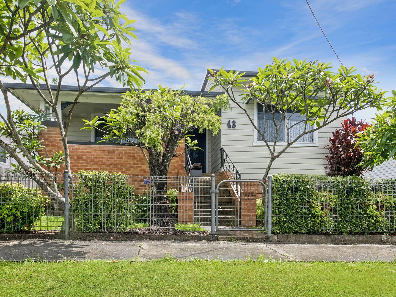 43 Bissett Street, East Kempsey NSW 2440, Image 0