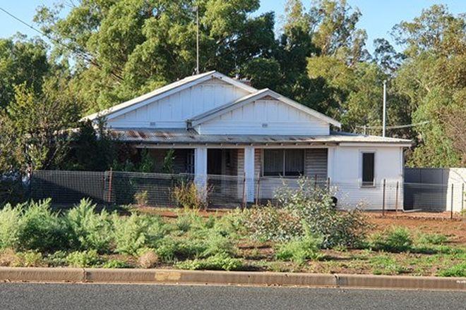 Picture of 49 TURNER ST, CONDOBOLIN NSW 2877