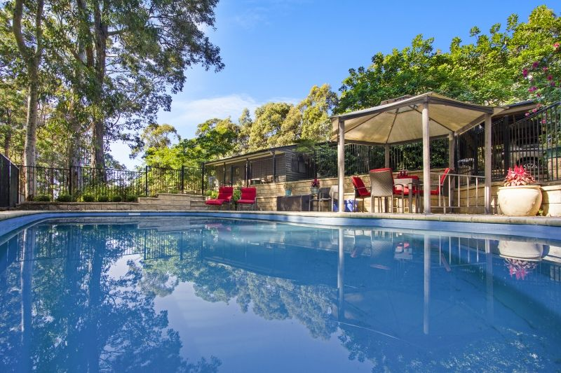 7 Tallgums Way, Surf Beach NSW 2536, Image 2