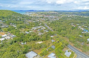 Picture of 53 Adelaide Park Road, Yeppoon QLD 4703