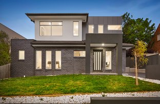 Picture of 1/154 Spencer Street, Essendon VIC 3040