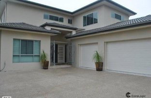 Picture of 4739 The Parkway, Sanctuary Cove QLD 4212