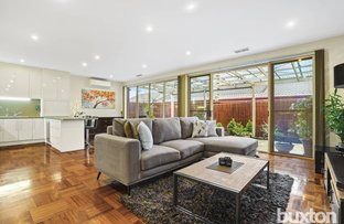 Picture of 2/575 Warrigal Road, Bentleigh East VIC 3165