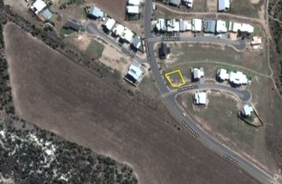 Picture of 1 Stableford Court, Port Hughes SA 5558