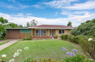Picture of .39 Ashbourne Road, Strathalbyn SA 5255
