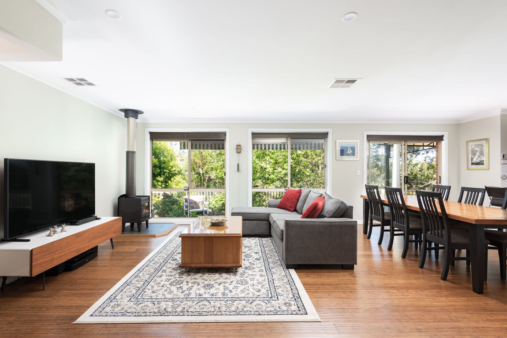 2/2 Lincoln Crescent, Bonnet Bay NSW 2226, Image 1