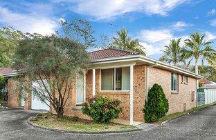1/12 Lang St, Woonona NSW 2517