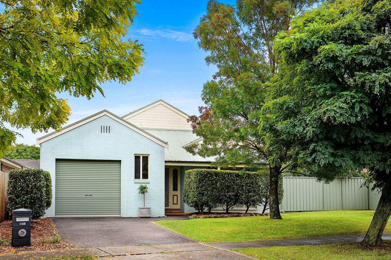 14B Robinia Drive, Bowral NSW 2576, Image 0