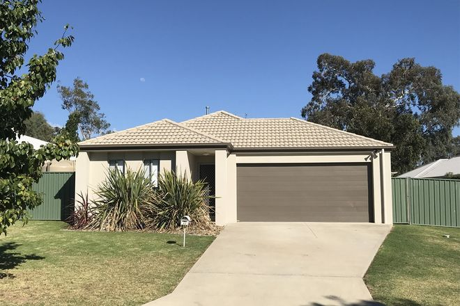 Picture of 42 Featherstone Avenue, ALBURY NSW 2640