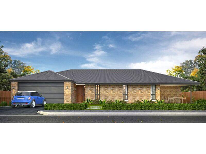 Short Street, Loganlea QLD 4131, Image 0