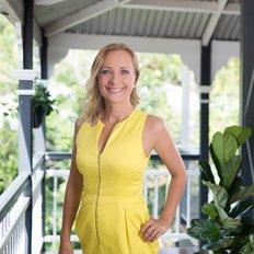 Marlene Baker, Sales representative